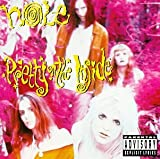 album art by Hole