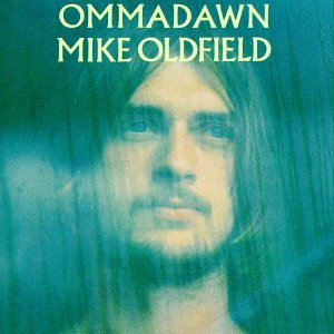 Mike Oldfield - Ommadawn - Zortam Music