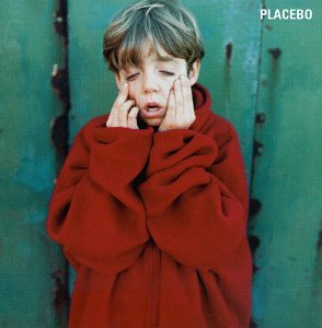 Placebo - The Early Years - Zortam Music