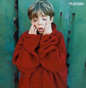 Placebo - Placebo - Zortam Music