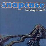 album art to Lookinglasself