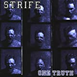 album art to One Truth