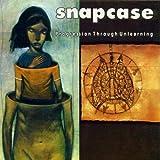 album art to Progression Through Unlearning