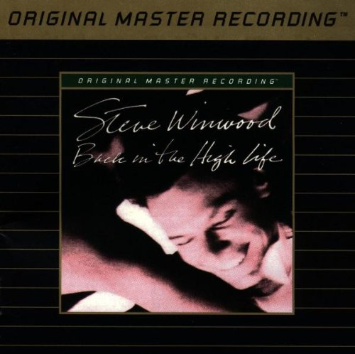 STEVE WINWOOD - Split Decision Lyrics - Zortam Music