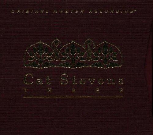 Cat Stevens - Numbers/Izitso/Back to Earth [Box] - Zortam Music