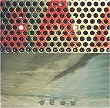 album art to Red Medicine