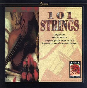 101 Strings - 20 Years of Beautiful Music - Zortam Music