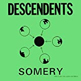 album art to Somery