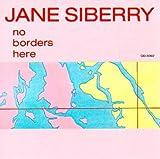 album art to No Borders Here