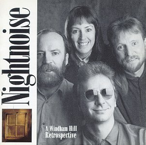 Nightnoise - A Windham Hill Retrospective - Zortam Music