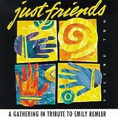 Just Friends vol 2
