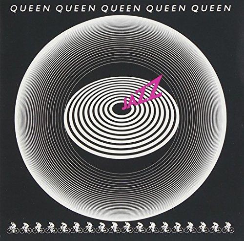 Queen - Jazz(78) - Zortam Music