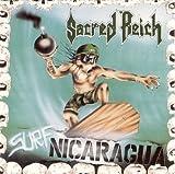 album art to Surf Nicaragua