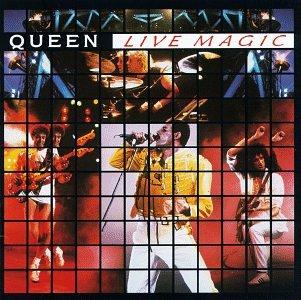 Queen - hot tracks series 3 issue 3 - Zortam Music