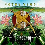album art to Freedom