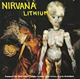 album art to Lithium