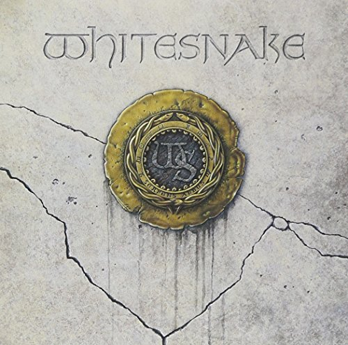 Whitesnake - Is This Love Lyrics - Zortam Music