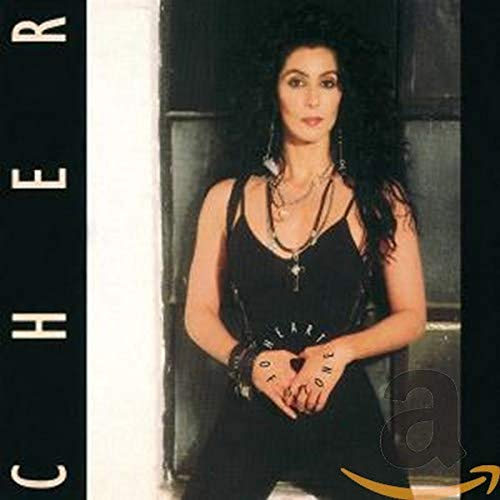 Cher - Heart Of Stone - Zortam Music