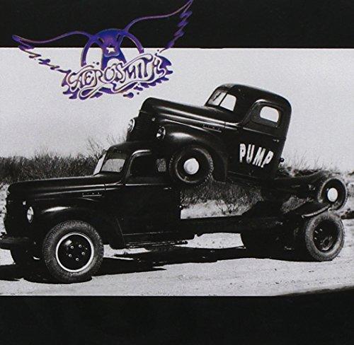 Aerosmith - Sweet Emotion Lyrics - Zortam Music