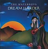 album art to Dream Harder