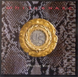 Whitesnake - Slow An