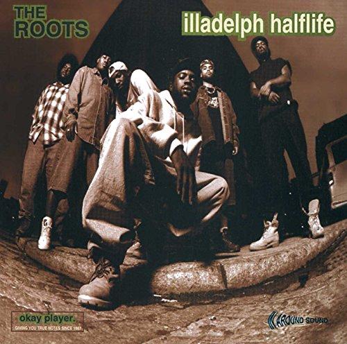 The Roots - One Shine Lyrics - Zortam Music