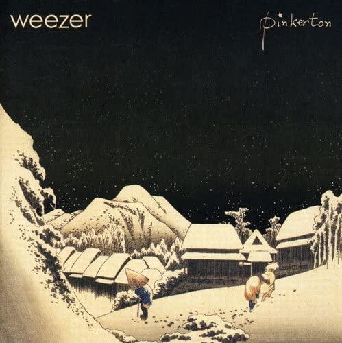 weezer - 1996-10-19 Club Quattro, Osaka, Japan - Zortam Music