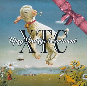 Xtc - Upsy Daisy Assortment - Zortam Music