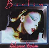 album art to Pleasure Victim