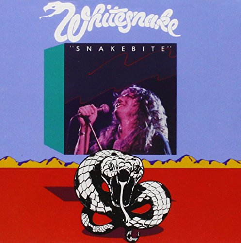 Whitesnake - Only My Soul Lyrics - Zortam Music