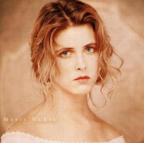 Maria Mckee - Maria Mckee - Zortam Music