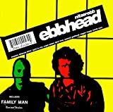 album art to Ebbhead