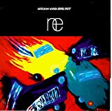 album art to Big Hit