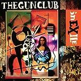 album art to In Exile