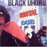 Black Uhuru - Brutal Dub - Zortam Music
