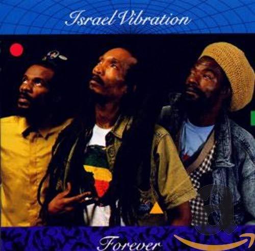 Israel Vibration - Forever - Zortam Music