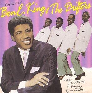 Ben E. King - Best of - Zortam Music