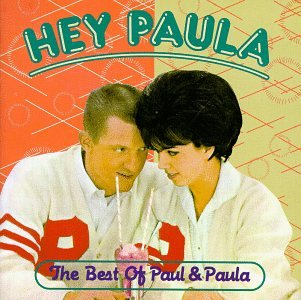 Paul and Paula - The Best Of Paul & Paula - Zortam Music