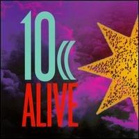 10cc - Alive - Zortam Music