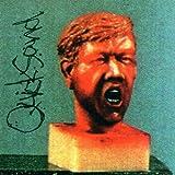 album art to Quicksand