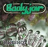 album art to Rimshot!