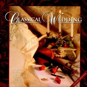 Various Artists - Symphony No. 9 In D Minor, Op. 125 (
