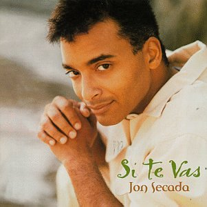 Jon Secada - Si Te Vas - Zortam Music