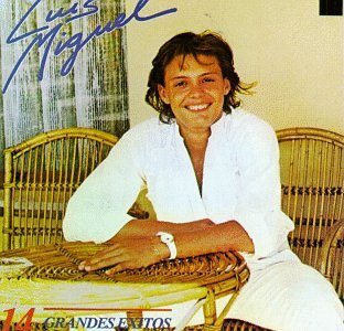 Luis Miguel - Palabra De Honor Lyrics - Zortam Music