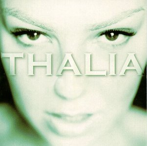Thalia - top - Zortam Music
