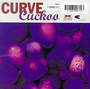 Curve - Cuckoo - Zortam Music