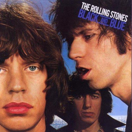 The Rolling Stones - Memory Motel Lyrics - Zortam Music