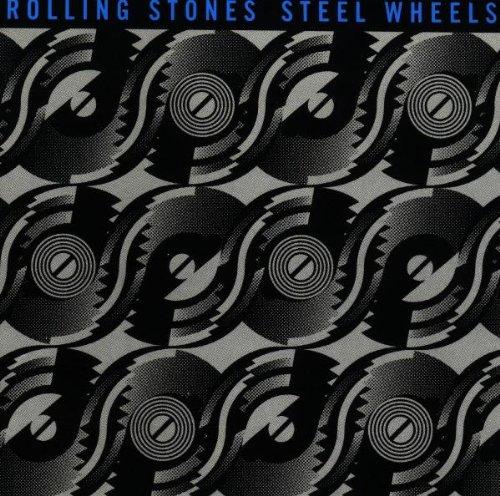 The Rolling Stones - Terrifying Lyrics - Zortam Music