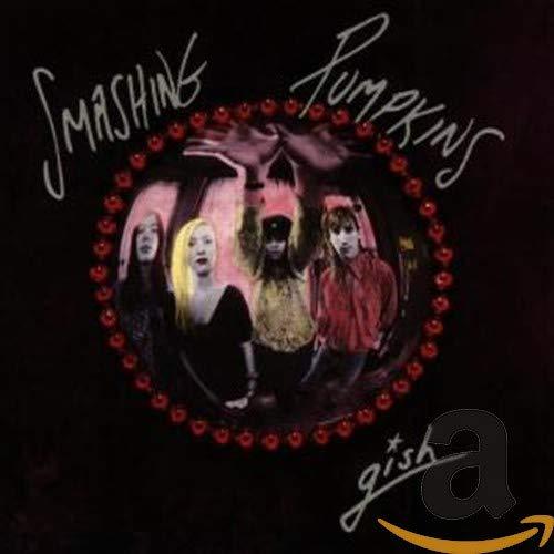 The Smashing Pumpkins - Window Paine Lyrics - Zortam Music