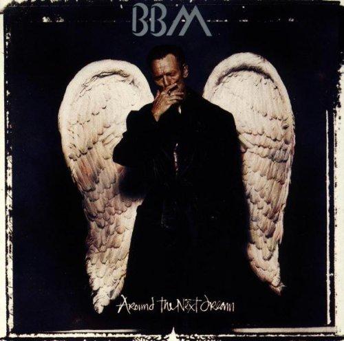 BBM - This Is… 1994 - Zortam Music